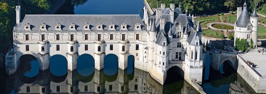 Loire • Winozof