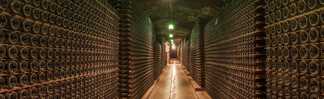Advies om wijn goed te kiezen !